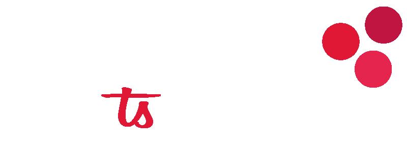 DOtsMORE